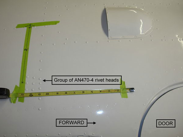 instructions for continued airworthiness